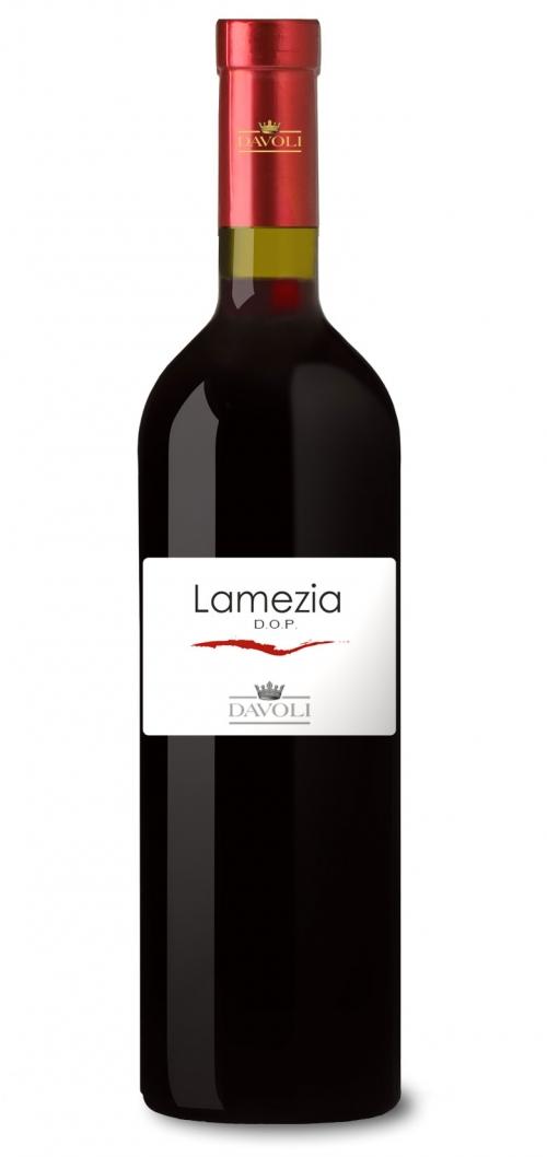 Lamezia-dop-rosso