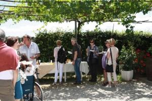 gallery-visita-eno-gastronomica-presso-lazienda-cantine-davoli-5752978e0de50_big - Copia